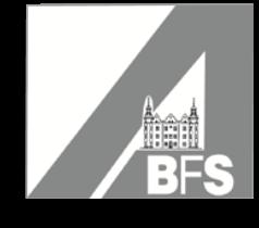 BFS Abg