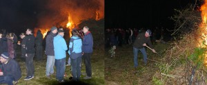 2016_03_26_Osterfeuer_c