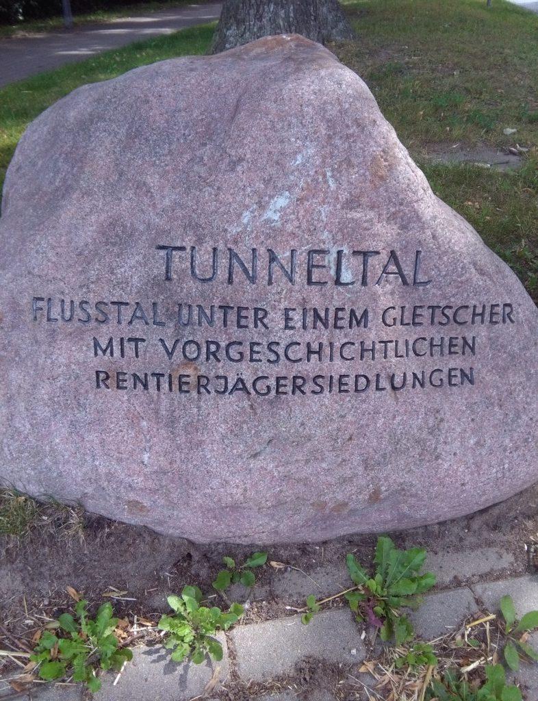 Tunneltalstein-Fliegerweg